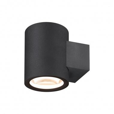 Nástěnné svítidlo  LED LA 1004670