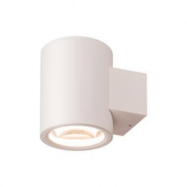 Nástěnné svítidlo  LED LA 1004671