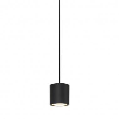 Lustr/závěsné svítidlo  LED LA 1004672