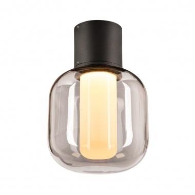 Nástěnné svítidlo  LED LA 1004677