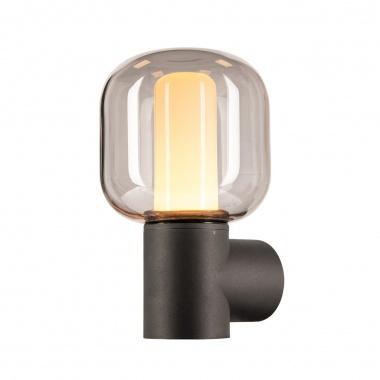 Nástěnné svítidlo  LED LA 1004678