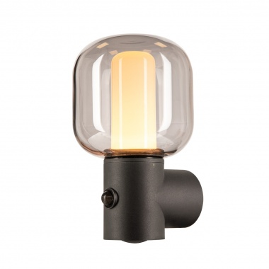 Nástěnné svítidlo  LED LA 1004679