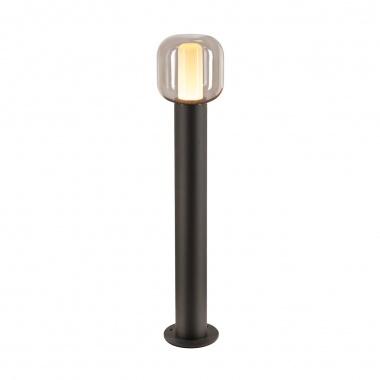Venkovní sloupek  LED LA 1004680
