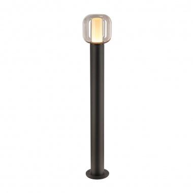 Venkovní sloupek  LED LA 1004681