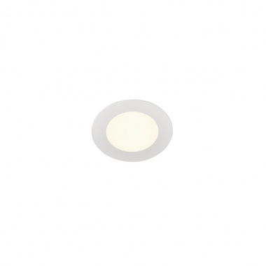 Stropní svítidlo  LED LA 1004694
