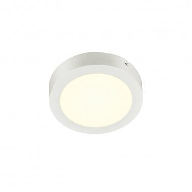Nástěnné svítidlo  LED LA 1004701