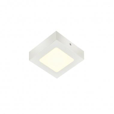 Nástěnné svítidlo  LED LA 1004703