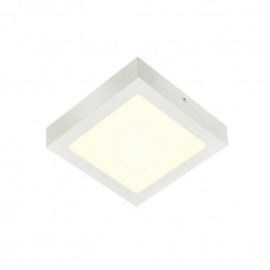 Nástěnné svítidlo  LED LA 1004704