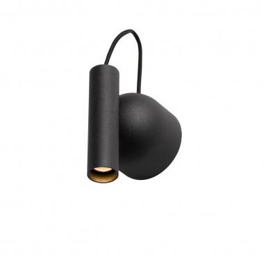 Přisazené bodové svítidlo  LED LA 1004706