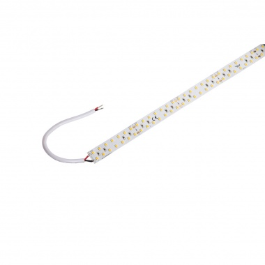 LED pásek LA 1004723