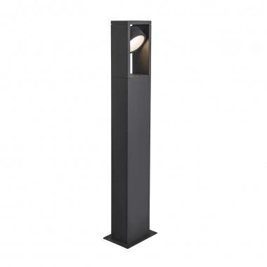 Venkovní sloupek  LED LA 1004750