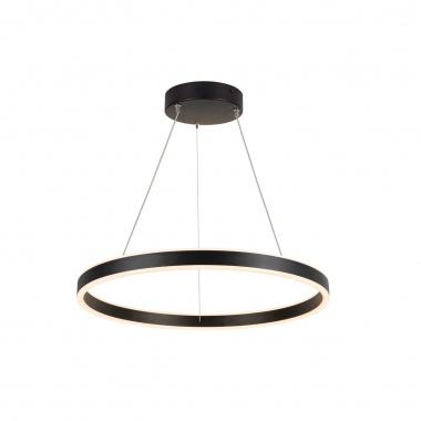 Lustr/závěsné svítidlo  LED LA 1004759
