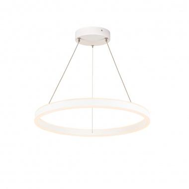 Lustr/závěsné svítidlo  LED LA 1004762