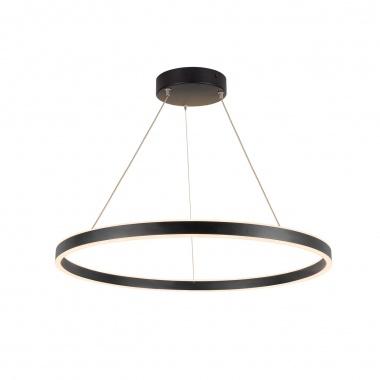 Lustr/závěsné svítidlo  LED LA 1004763
