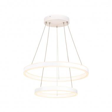 Lustr/závěsné svítidlo  LED LA 1004766