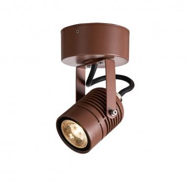 Nástěnné svítidlo  LED LA 1004957