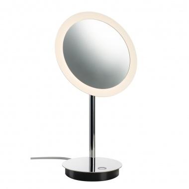 Pokojová stolní lampa  LED LA 1004970
