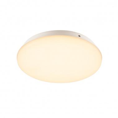 Nástěnné svítidlo  LED LA 1005086