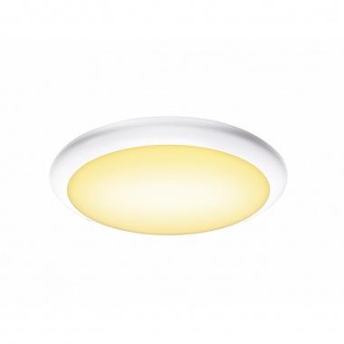 Nástěnné svítidlo  LED LA 1005089