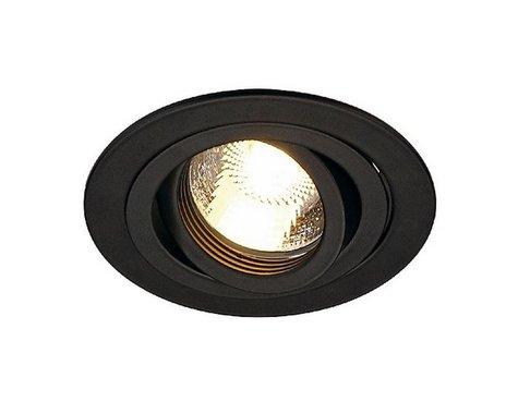Vestavné bodové svítidlo 12V LA 111711-1