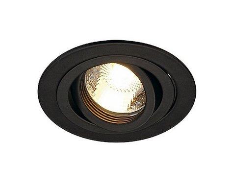 Vestavné bodové svítidlo 12V LA 111711-4