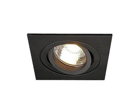 Vestavné bodové svítidlo 12V LA 111721-4