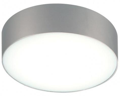 Nástěnné svítidlo LA 111831