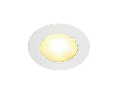 Vestavné bodové svítidlo 12V  LED LA 112221