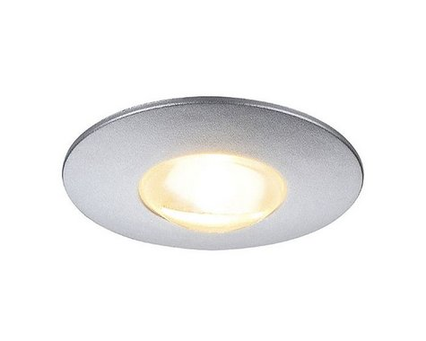Vestavné bodové svítidlo 12V  LED SLV LA 112240