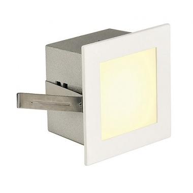 Vestavné bodové svítidlo 12V  LED SLV LA 113262
