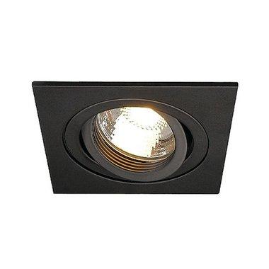 Vestavné bodové svítidlo 12V LA 113491