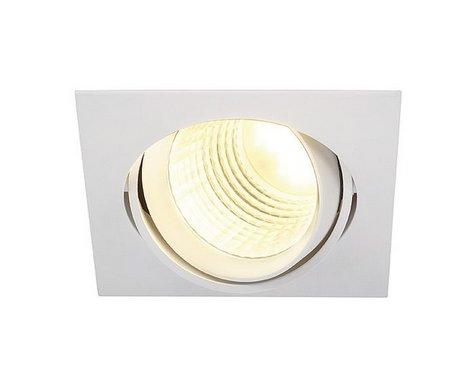 Vestavné bodové svítidlo 12V  LED LA 113704