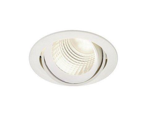 Vestavné bodové svítidlo 12V  LED LA 113724-2