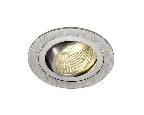 Vestavné bodové svítidlo 12V  LED LA 113901-1