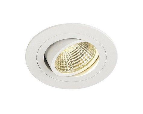 Vestavné bodové svítidlo 12V  LED LA 113901-3