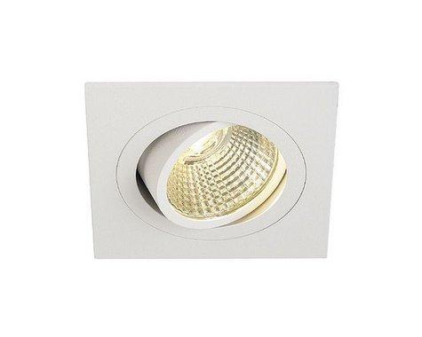 Vestavné bodové svítidlo 12V  LED LA 113916-1