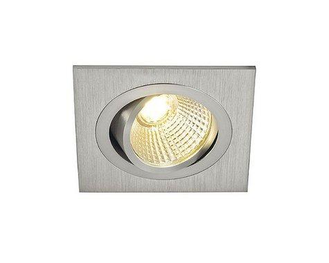 Vestavné bodové svítidlo 12V  LED LA 113916-2