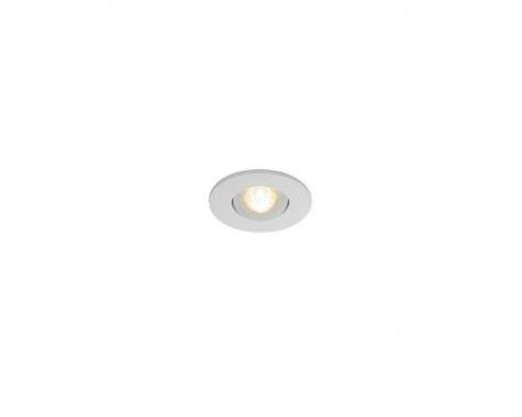 Vestavné bodové svítidlo 230V LED  SLV LA 113970