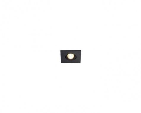 Vestavné bodové svítidlo 230V LED  LA 114401
