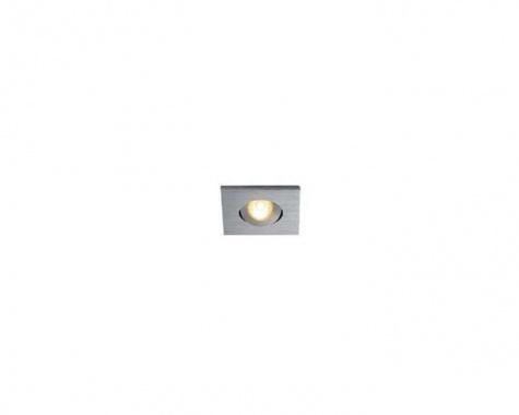 Vestavné bodové svítidlo 230V LED  SLV LA 114411
