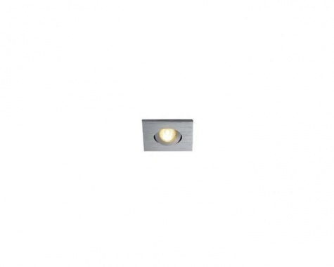 Vestavné bodové svítidlo 230V LED  SLV LA 114416