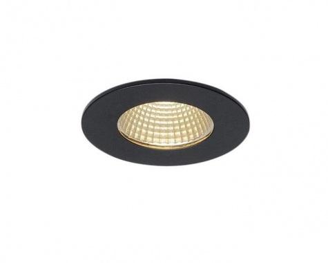 Vestavné bodové svítidlo 230V LED  LA 114421