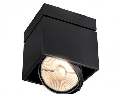Stropní svítidlo LA 117100
