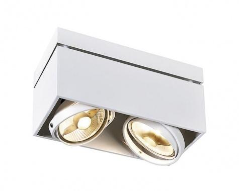 Stropní svítidlo SLV LA 117110
