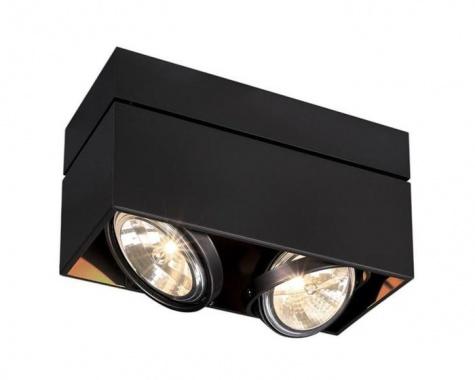 Stropní svítidlo SLV LA 117130