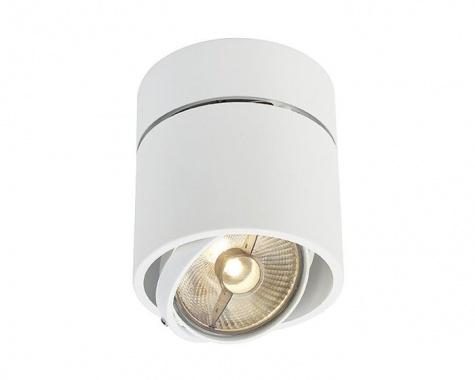 Stropní svítidlo LA 117160