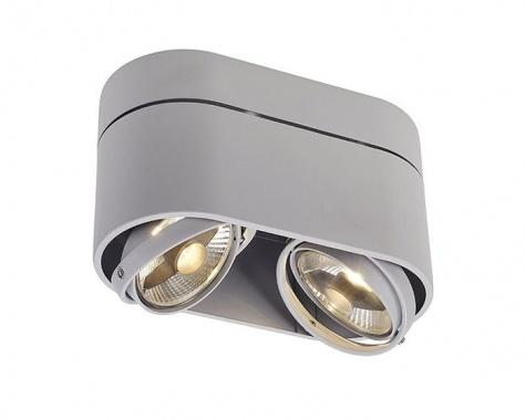 Stropní svítidlo LA 117180