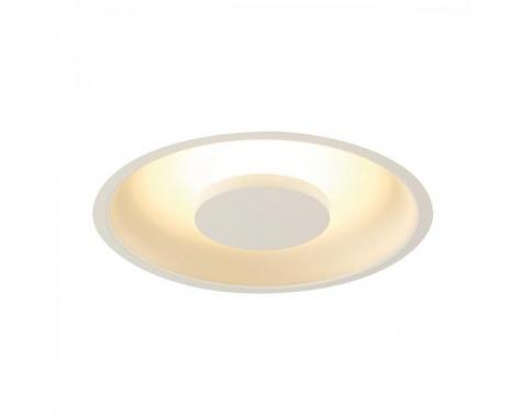 Vestavné bodové svítidlo 230V LED  LA 117311