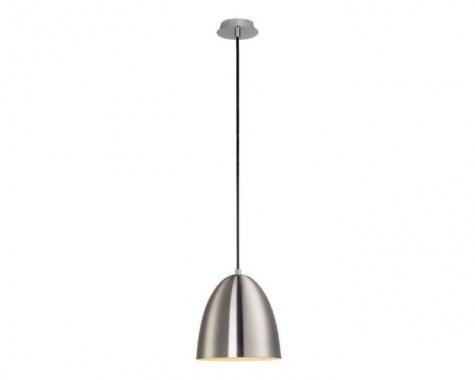 Lustr/závěsné svítidlo SLV LA 133000