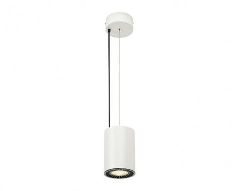Lustr/závěsné svítidlo  LED SLV LA 133100